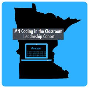mn-coding-cohort-logo