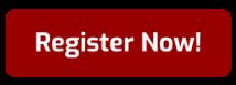 registration button (1)