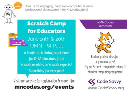 ScratchCamp2019