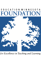 educationmn foundation