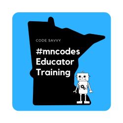 MNCodes Logo (1)