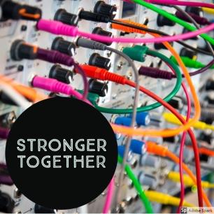 Stronger Together (1)