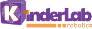 kinderlab-logo