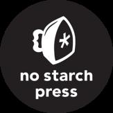 nsp_logo_circle