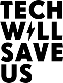 TWSU_Logo_Print_black